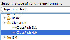eclipse glassfish 01